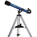 Meade Infinity 60mm Refractor Telescope
