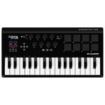 M-Audio Axiom Air Mini 32-Key Keyboard Controller