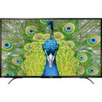 "Toshiba 43"" 4K Ultra HD LED TV (43L621U) - Black - Only at Best Buy"