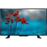 Téléviseur intelligent Roku DEL 1080p 60 Hz 39 po Insignia (NS-39DR510CA17) - Noir - Exclusivité BB