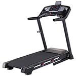 ProForm Performance 400i Folding Treadmill