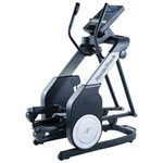 NordicTrack FreeStride Trainer FS7i Elliptical