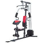 Weider 2980 X Weight System Home Gym