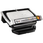 T-Fal OptiGrill+ Non-Stick Grill