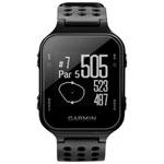 Montre de golf GPS Approach S20 de Garmin - Grand - Noir