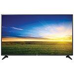 "LG 55"" 1080p 60Hz IPS LED Smart TV (55LH5750) - Black"