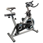 Body Break Exercise Bike