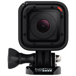 GoPro HERO Session Waterproof HD Sports & Helmet Camera