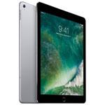 """Apple iPad Pro 9.7"""" 32GB with Wi-Fi/LTE - Space Grey"""