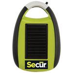Secur 1300mAh Mini Phone Carabiner Charger