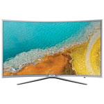 "Samsung 55"" 1080p Curved LED Smart TV (UN55K6250AFXZC) - Only at Best Buy"