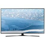 """Samsung 49"""" 4K Ultra HD LED Smart TV (UN49KU7000FXZC)"""