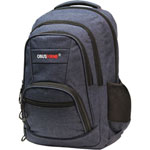92a5251260 ObusForme 35L Travel Backpack - Navy