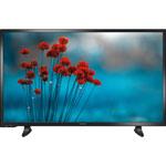 "Insignia 39"" 720p LED TV (NS-39D310NA17)"