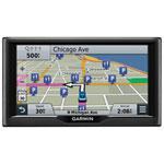 GPS nüvi avec écran de 6 po de Garmin (68LM)