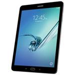 "Samsung Galaxy Tab S2 9.7"" 32GB Android 6.0 Marshmallow Tablet - Black"