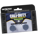 KontrolFreek FPS Freek Call of Duty S.C.A.R. Thumbgrips for Xbox One Controllers