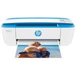 HP DeskJet 3755 Wireless Colour All-in-One Inkjet Printer