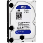 "WD Blue 2TB 5400RPM SATA3 64MB Cache 3.5"" Internal Hard Drve"