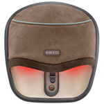 HoMedics Air Compression & Shiatsu Foot Massager (FMS-275H-CA)