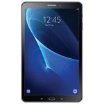 "Samsung Galaxy Tab A 10.1"" 16GB Android 6.0 Tablet - Black"