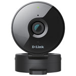 D-Link Wi-Fi Indoor 720p HD IP Camera