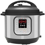 Instant Pot 7-in-1 Electric Pressure Cooker - 8 Qt