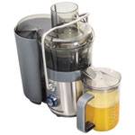 Hamilton Beach Centrifugal Juicer