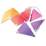 Nanoleaf Aurora Smart LED Light Panel - 9 Pack