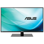 "ASUS 31.5"" WQHD 60Hz 5ms IPS LED Monitor (VA32AQ)"