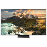 """Sony 65"""" 4K UHD HDR LED Android Smart TV (XBR65Z9D)"""
