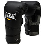 Everlast Protex2 Heavy Bag Gloves - Large/X-Large