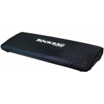 RockBag Dust Cover for Keyboards