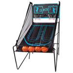 Franklin Quikset Rebound Pro Arcade Basketball