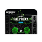 KontrolFreek FPS Call of Duty: Modern Warfare Thumbgrips for PS4 Controllers