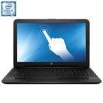 "HP 15.6"" Touchscreen Laptop - Black (Intel Core i3-6100U/1 TB HDD/8 GB RAM/Windows 10 Home)"