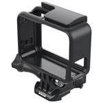 GoPro HERO5/6 Black The Frame