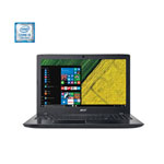 "Acer Aspire E 15.6"" Laptop - Black (Intel i5-7200U/1TB HDD/8GB RAM/Windows 10)"