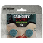 Kontrolfreek Call of Duty revive performance thumbstick for Xbox One controllers