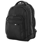 "Samsonite Campus Business 15.6"" Laptop Day Backpack - Black"