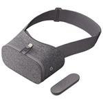Casque de réalité virtuelle Daydream View de Google
