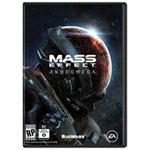 Mass Effect: Andromeda (PC) - Français