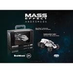 Mini modèle moulé du NOMAD ND1 de Mass Effect: Andromeda