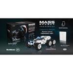 Véhicule téléguidé 1/18 NOMAD ND1 de Mass Effect: Andromeda en édition de collection