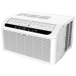 Haier Ultra Quiet Window Air Conditioner - 8000 BTU - White