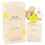 Marc Jacobs Daisy Eau so Fresh For Women 75ml Eau De Toilette Spray