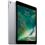 "Apple iPad Pro 9.7"" 32GB with Wi-Fi/LTE - Space Grey - Open Box"