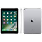 """Apple iPad Pro 9.7"""" 32GB with Wi-Fi - Space Grey - Open Box"""