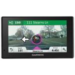 """Garmin DriveAssist 5"""" GPS (50LMT)"""