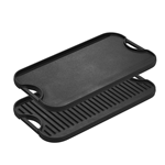 Specialty Cookware Tajine Griddles Amp More Best Buy Canada